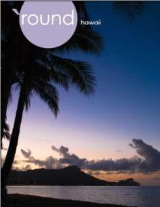 Hawaii-cover