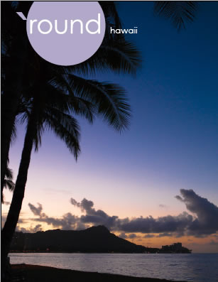 Hawaii-cover