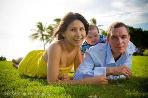 Vinafamily2