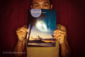 Round-mag-2624