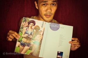 Round-mag-2638