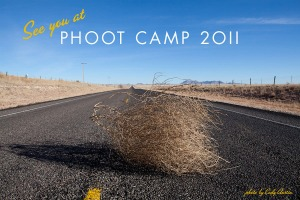Blog-phoot