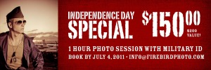 Banner-july4th