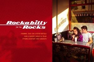 Blog-rockabilly1