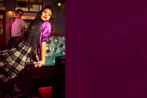 Blog-rockabilly2