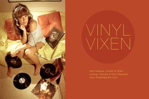 Blog-cora-vinyl