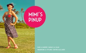 Blog-mimi1