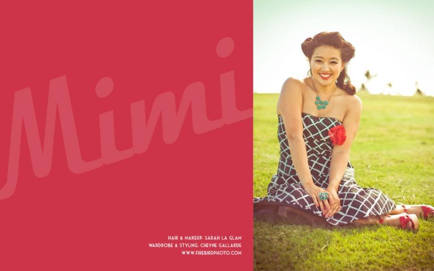 Blog-mimi2