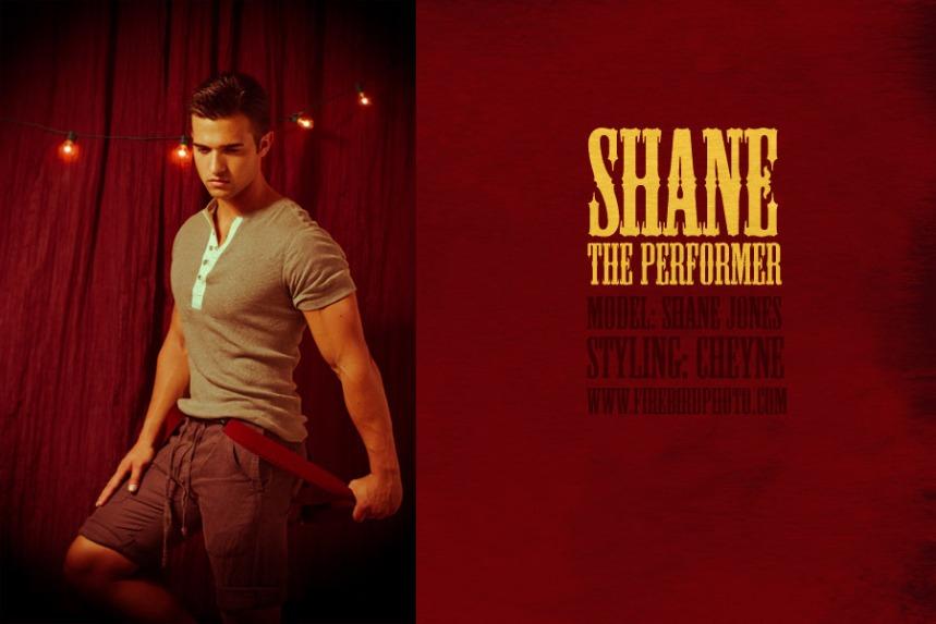 Blog-shane1
