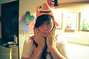 Ff-pixar-0657