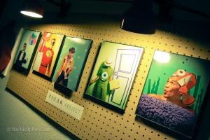Ff-pixar-0686