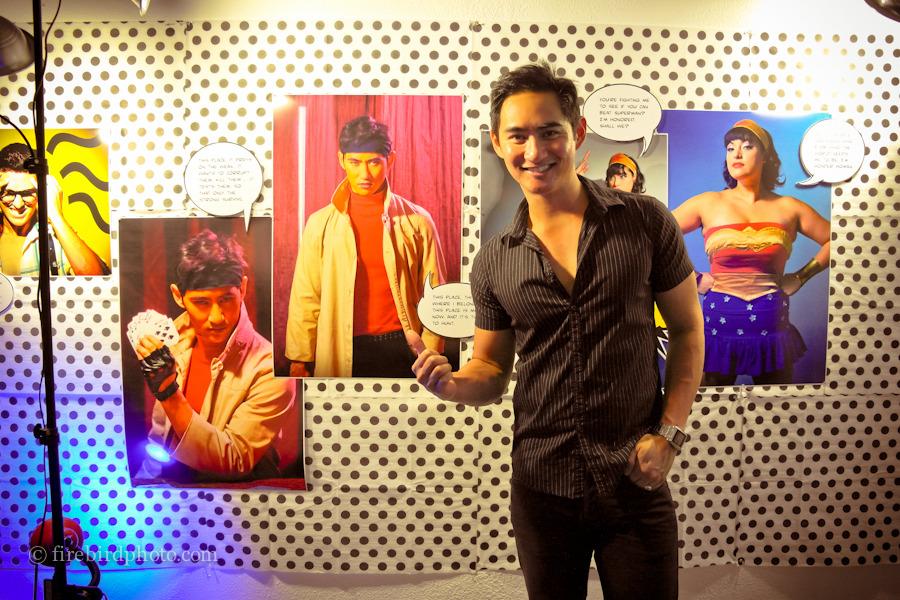 2011 - 2012 | Manhunt - Mister International - Mister Universe Model | Hawaii - USA | Rhonee Rojas Ff-supershow-1031-scaled1000