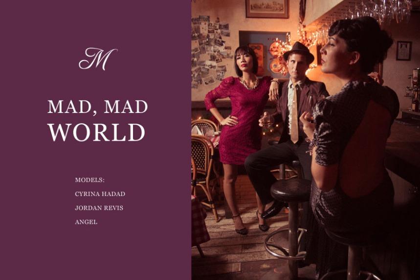 Madmad1