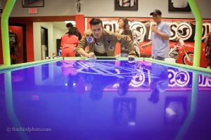 Yelp-racing-1347