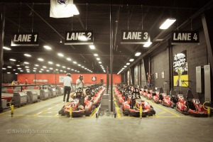 Yelp-racing-1368