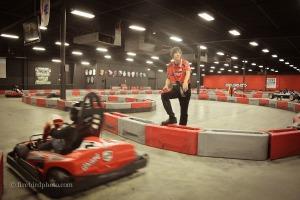 Yelp-racing-1429