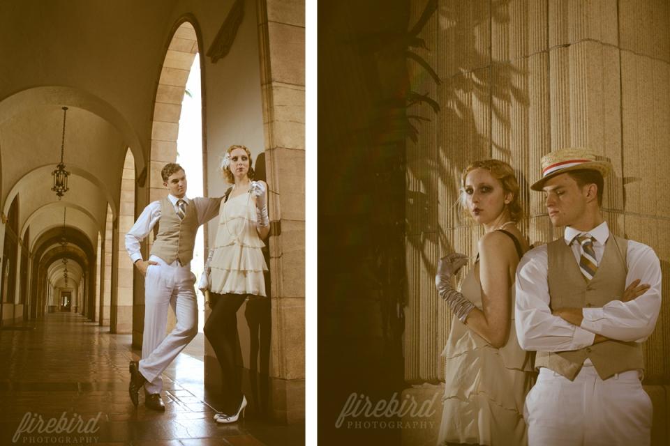 blog-gatsby2