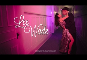 blog-leewade