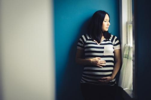 tracy-maternity_64